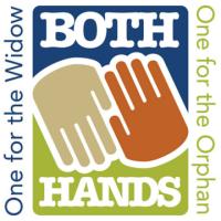 BothHands-logo-e1445736329278.png