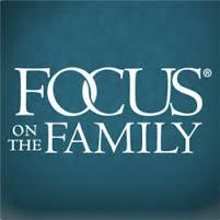 focusfamily.jpg
