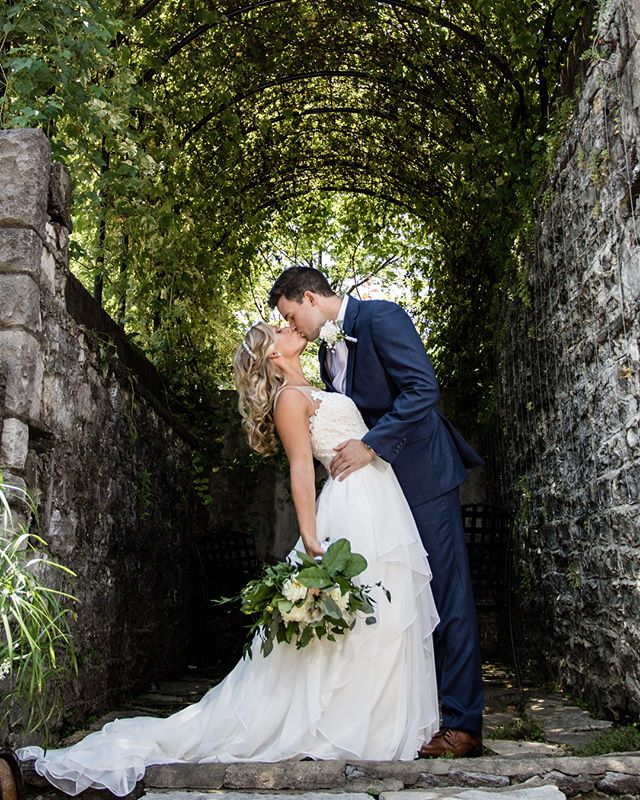 Couldn't have asked for a better bride/groom or location! Such a dreamy wedding. @buffalotracedistillery .................................. #justgoshoot #instagoodmyphoto #instaphoto #picoftheday #photooftheday #photography #iphoneography #500px #pictureoftheday #camera #photoshop #instadaily #buffalotracedistillery #buffalotrace #cityscape #hdr #instafocus #igworldclub #visuals #aesthetics #travellingthroughtheworld #wanderlust #weddingphotography #louisvilleweddings #lexingtonwedding #cincinnatiweddingphotographer #lexingtonengagement #louisvilleengagement #cincinnatiengagementphotographer