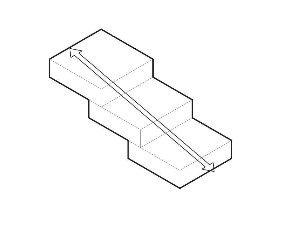 20161130 diagram-02.jpg
