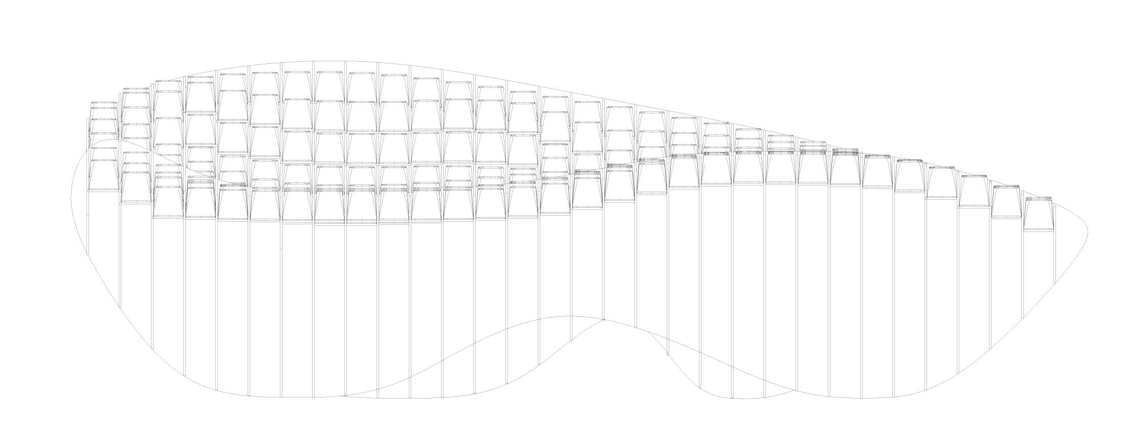 all drawings-05.jpg
