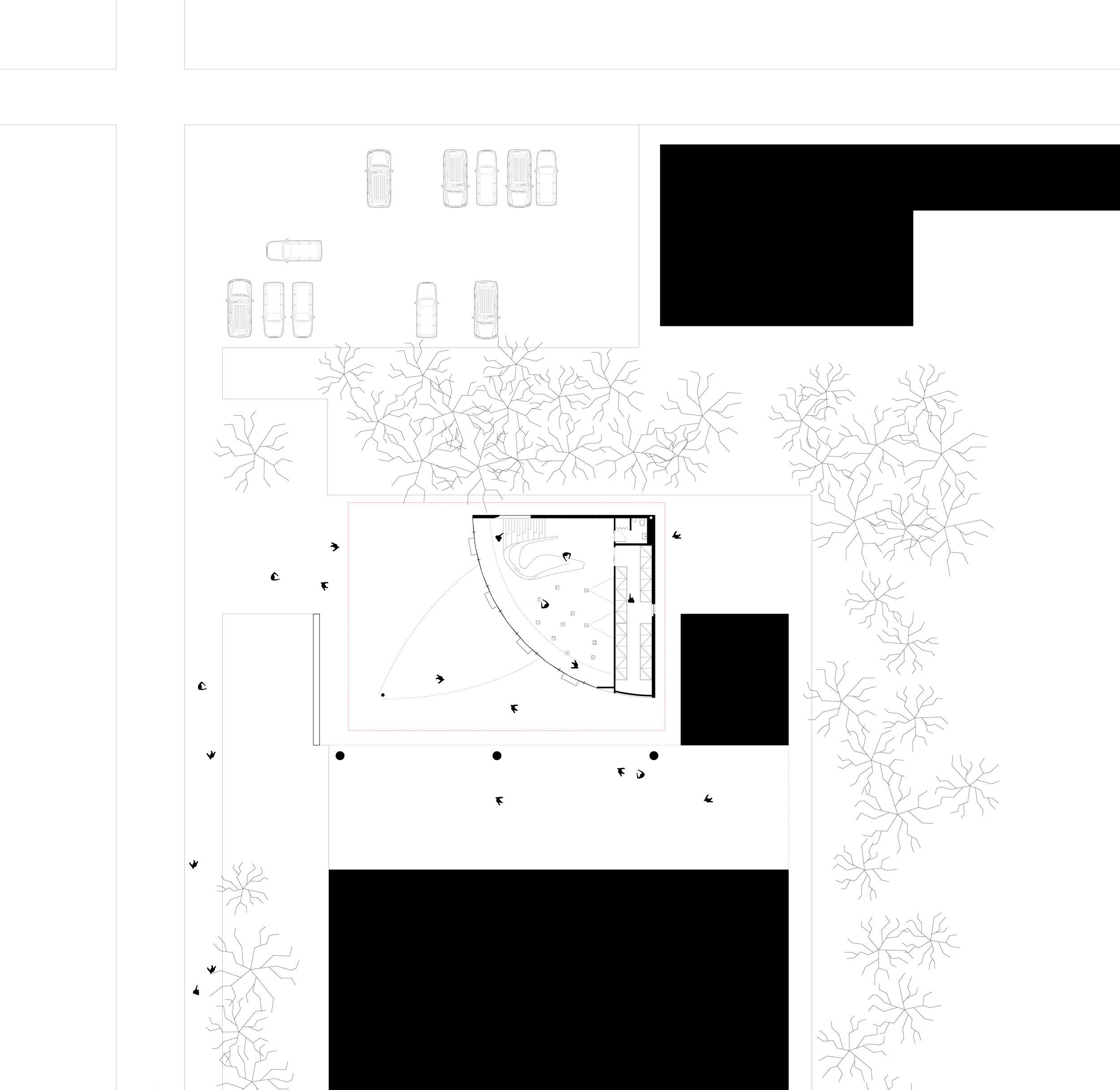 170628 drawings-06.jpg