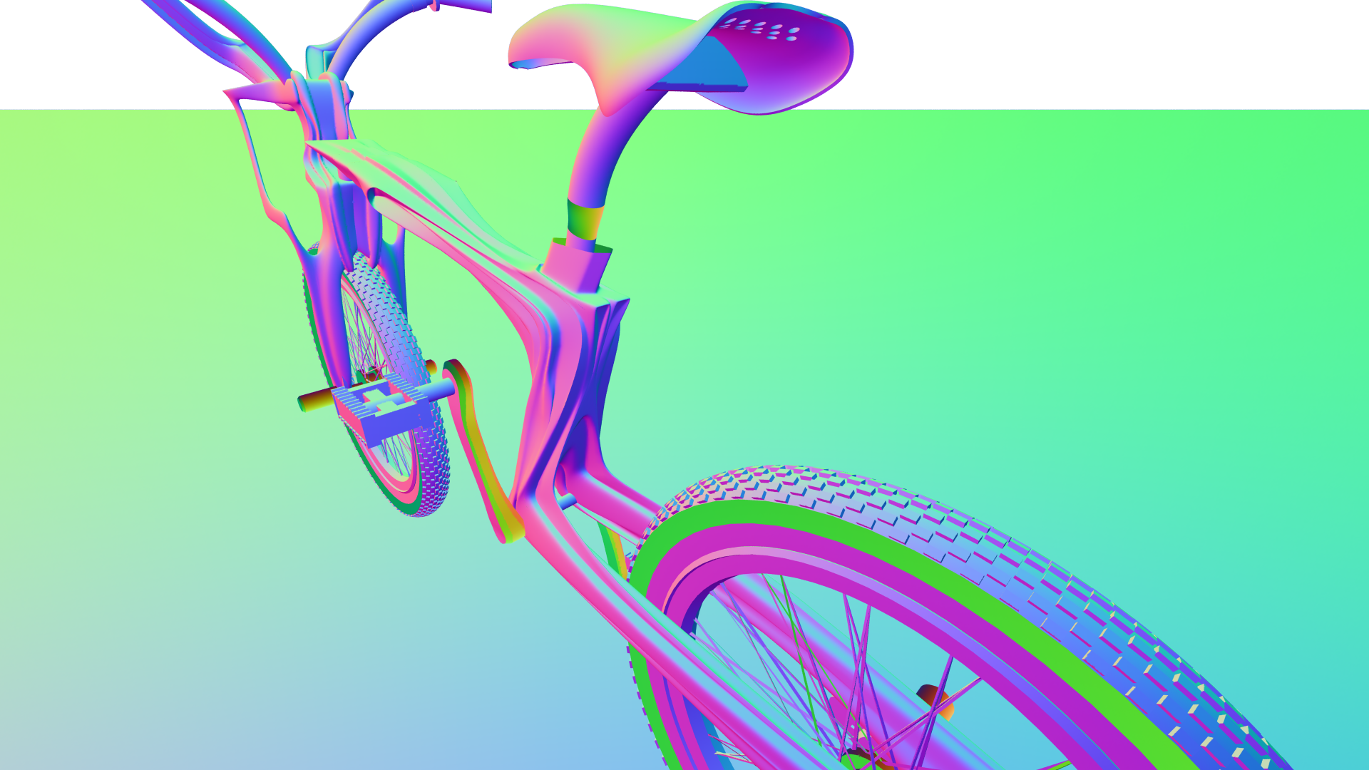 170709 detail2-Normals.png