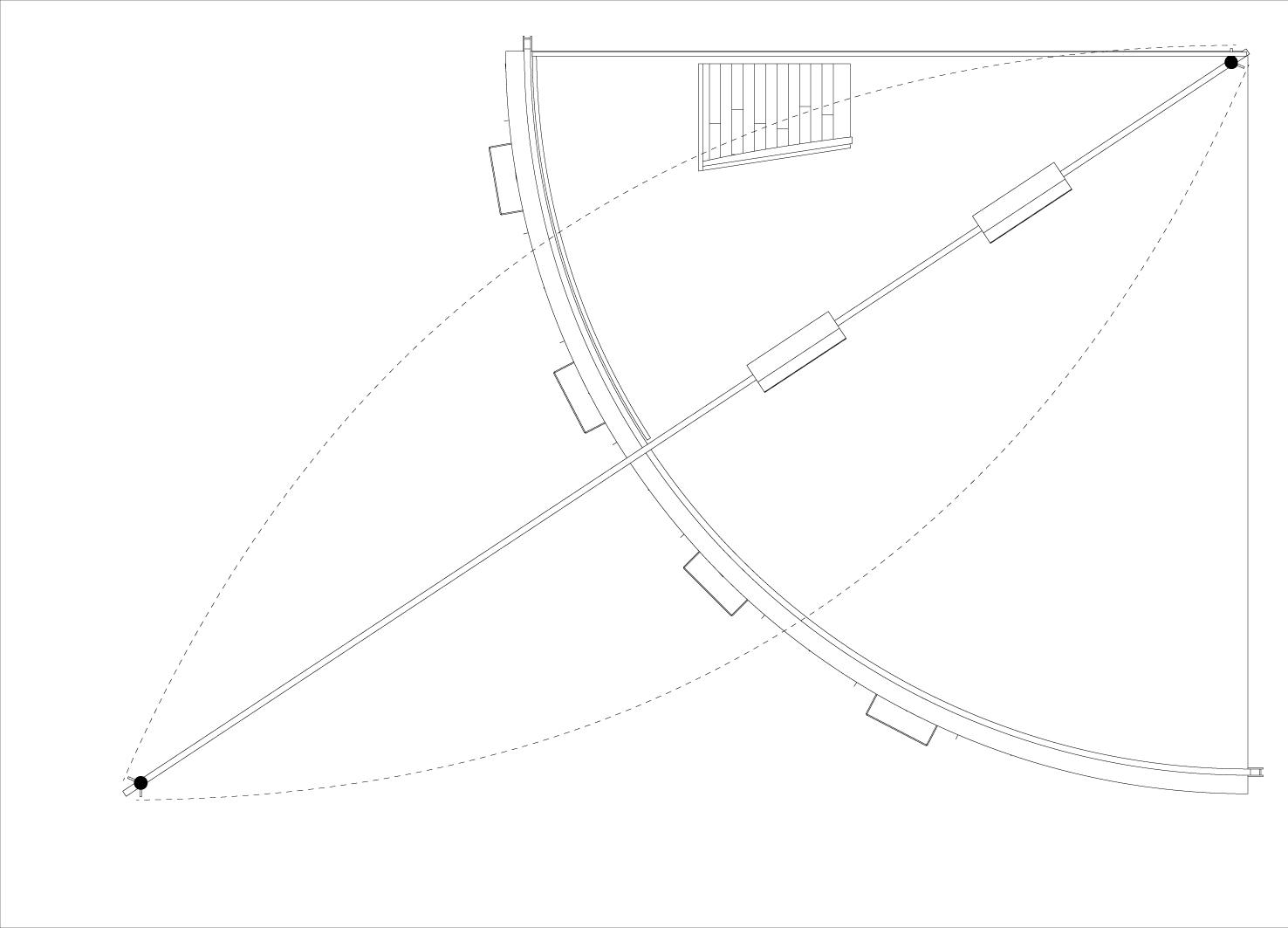 170628 drawings-02.jpg