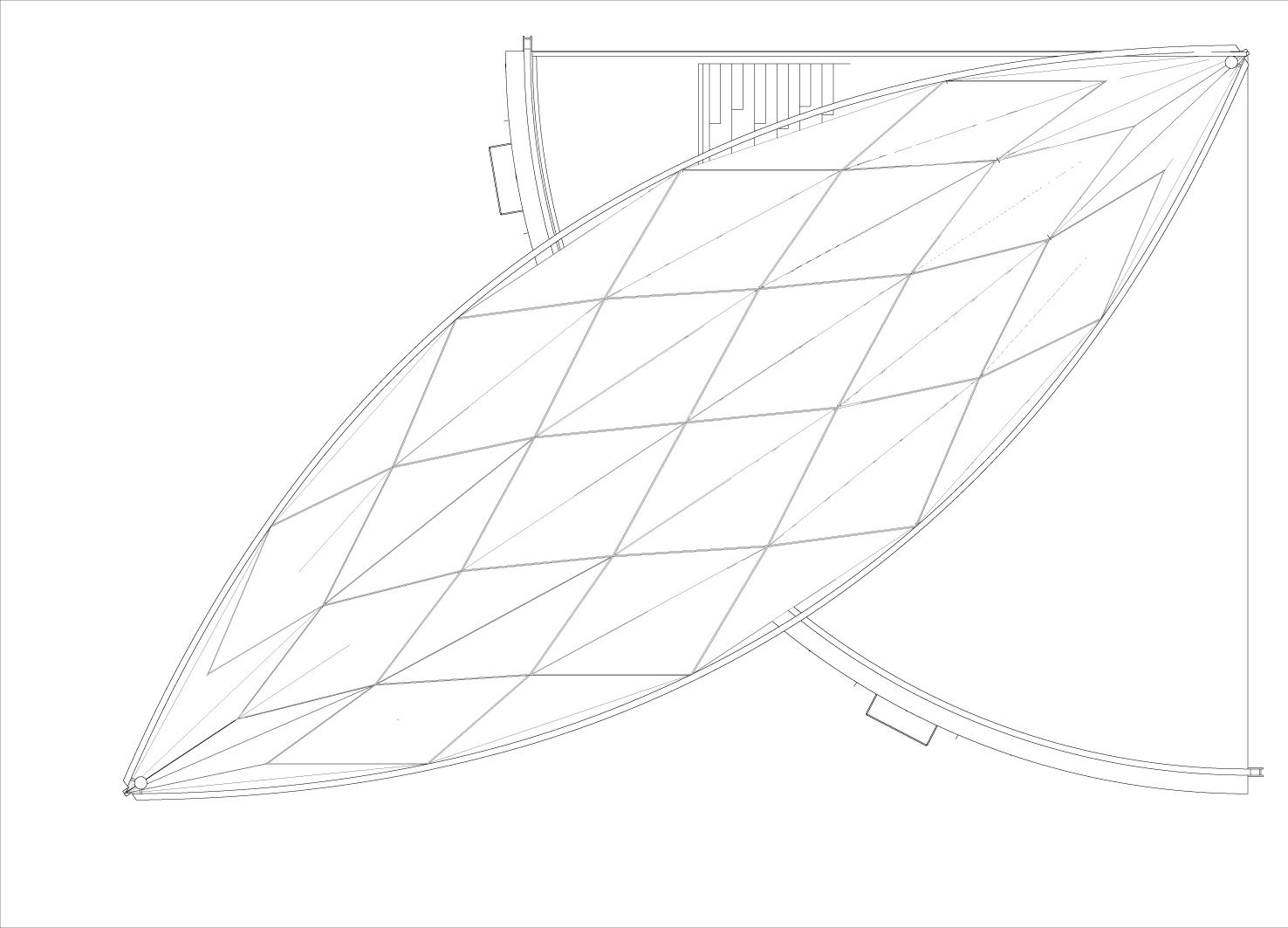 170628 drawings-03.jpg