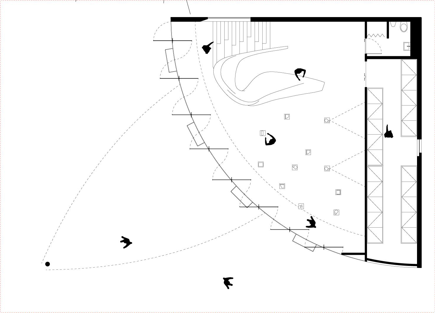 170628 drawings-05.jpg