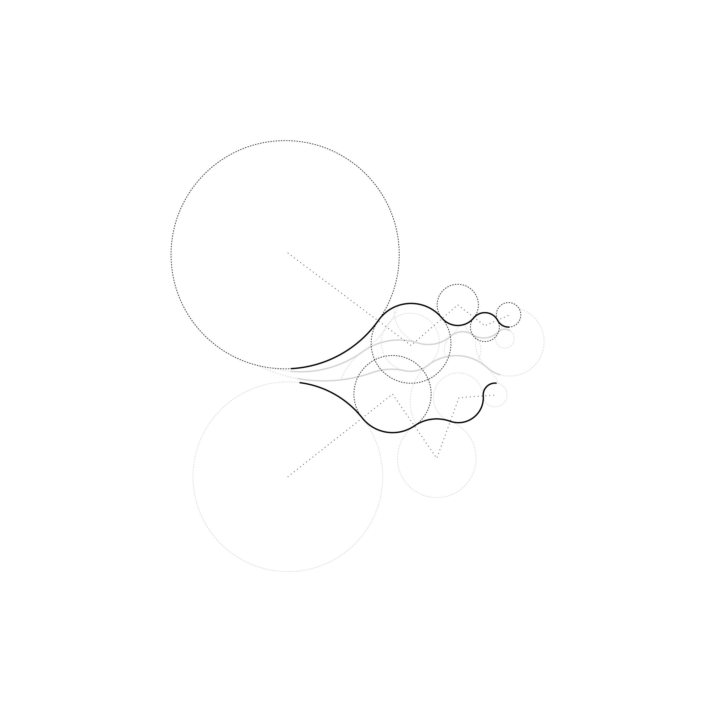 140913 eye-lips circle anayisys-02.jpg