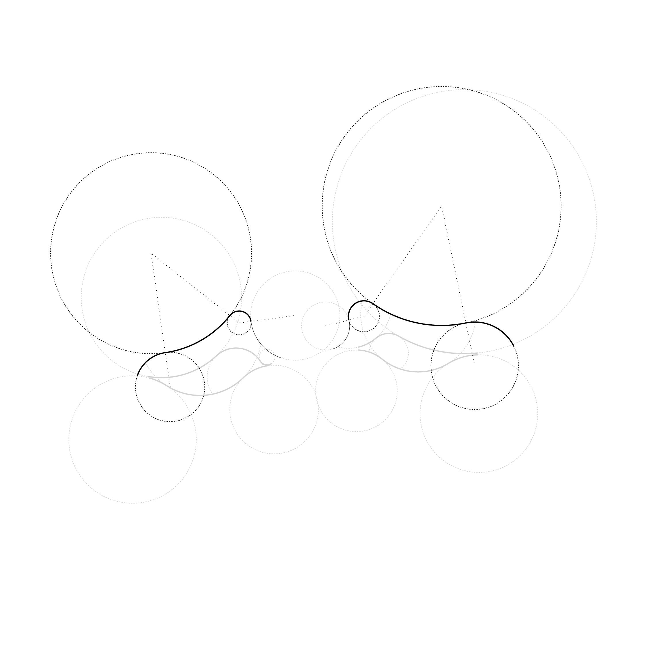 140913 eye-lips circle anayisys-03.jpg