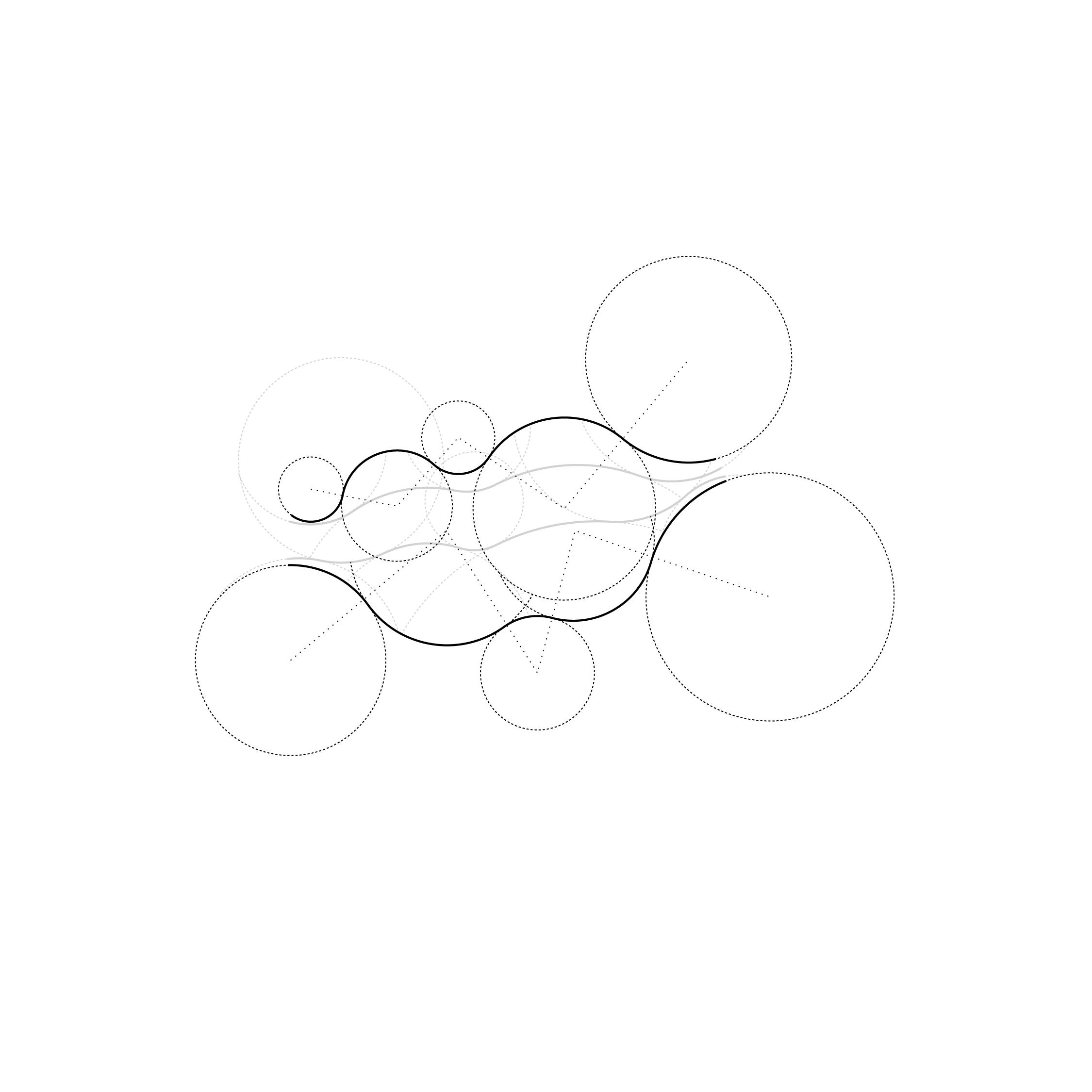 140913 eye-lips circle anayisys-05.jpg