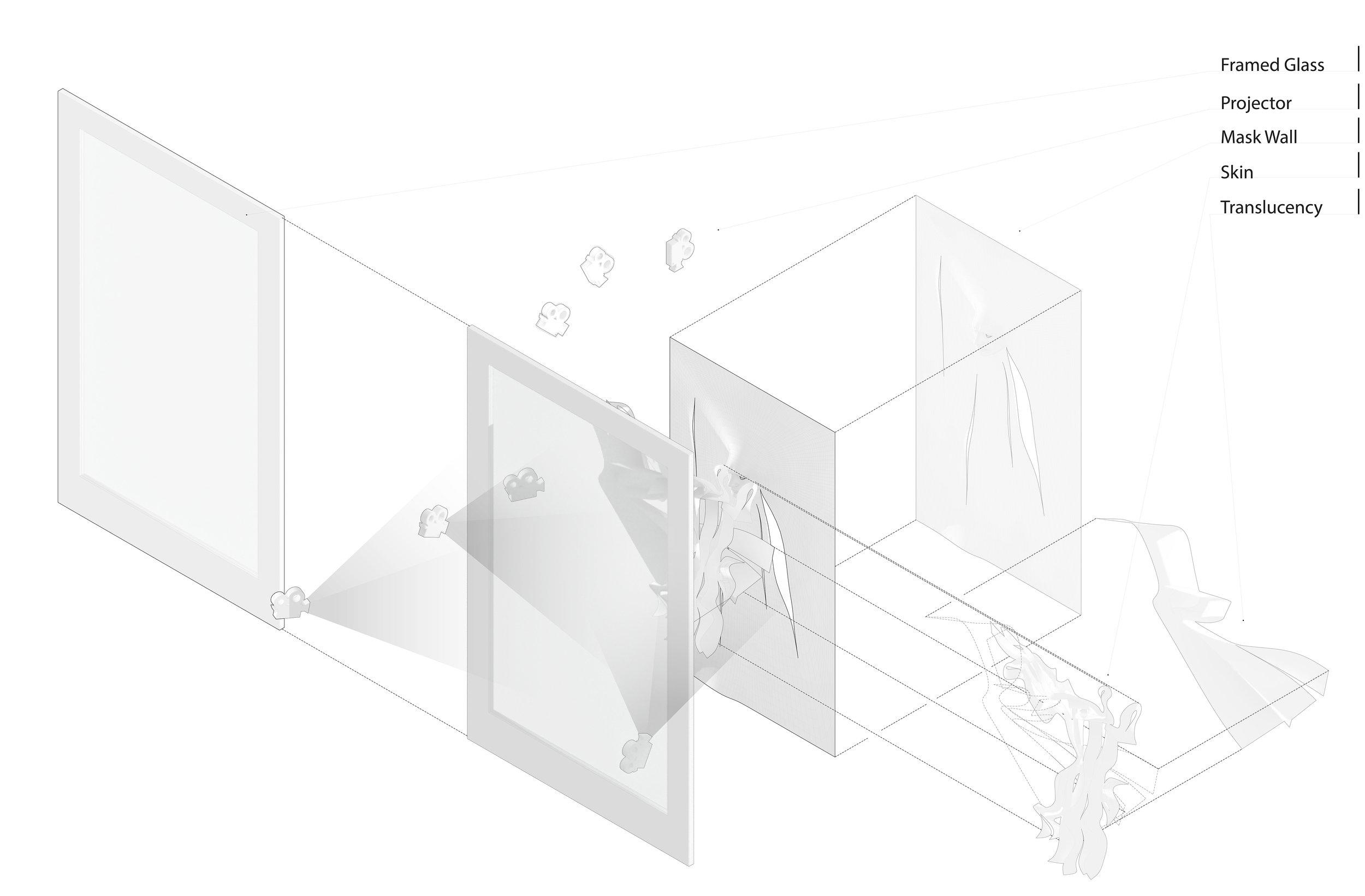 141028 setup drawing1-01.jpg