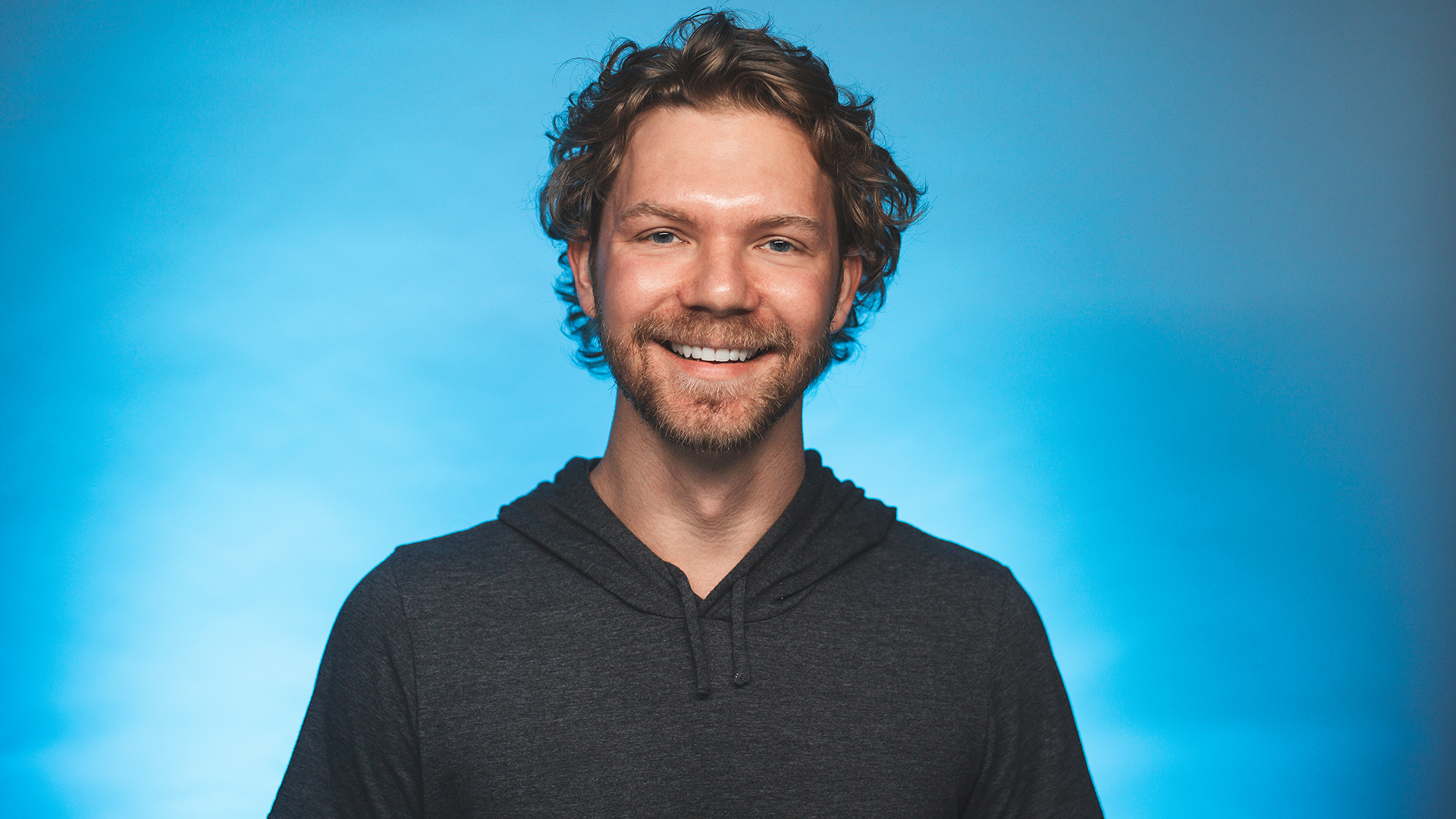 George Webster - Creative Director