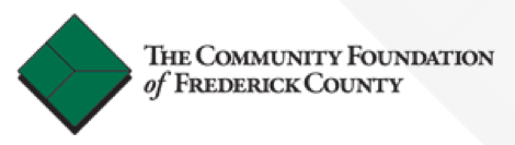 Community Foundation of Frederick County.png