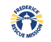 Frederick Rescue Mission.png