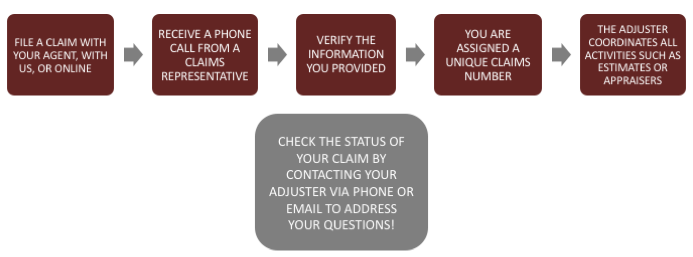 CLAIMS page infographic1.png