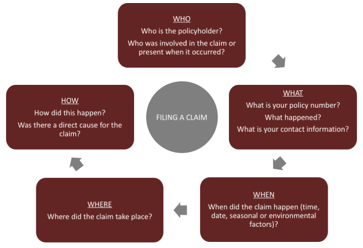 CLAIMS page infographic2.png