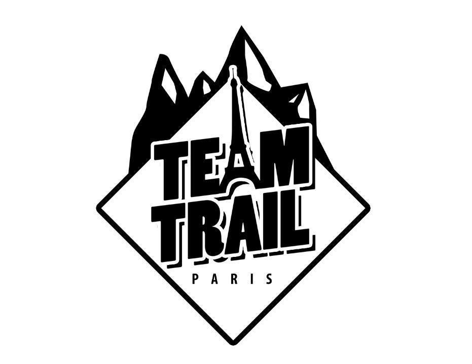 Logo Team Trail Paris.jpg
