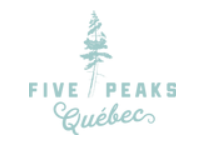Five Peaks Quebec
