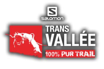 Trans Vallée
