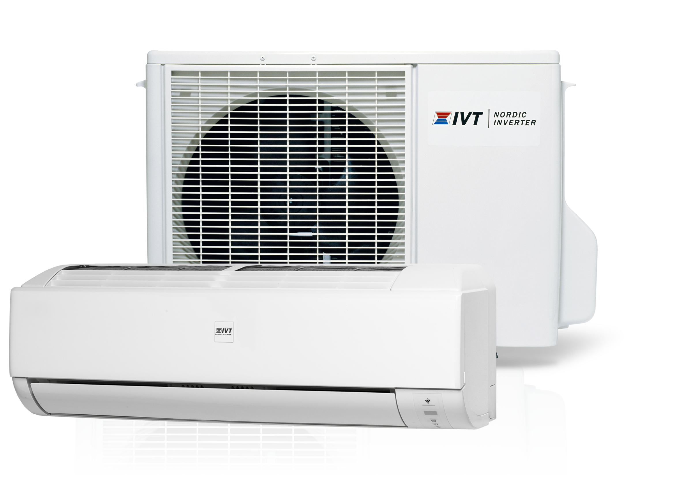 IVT-nordic-inverter.png