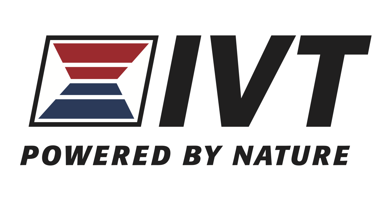 IVT Plus:Insurance-Backed Extended Warranties for IVT Heat Pumps