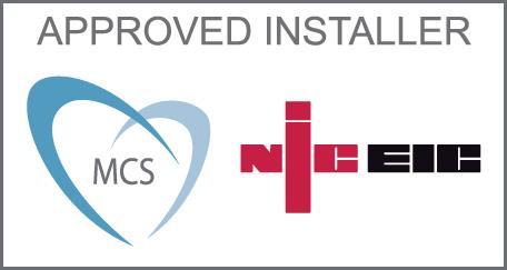 MCS High Res logo.jpg