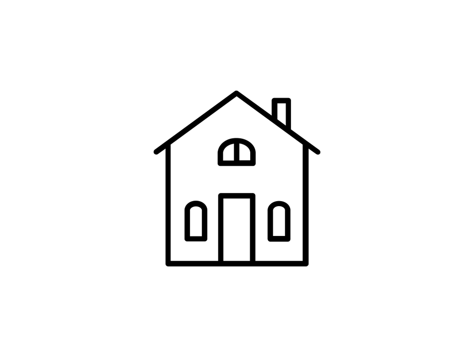 HOMEOWNER -