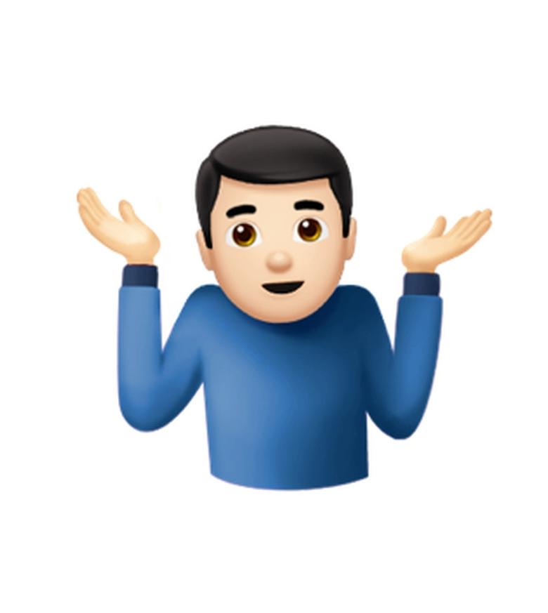 ios-10-shrug-emoji.0.png