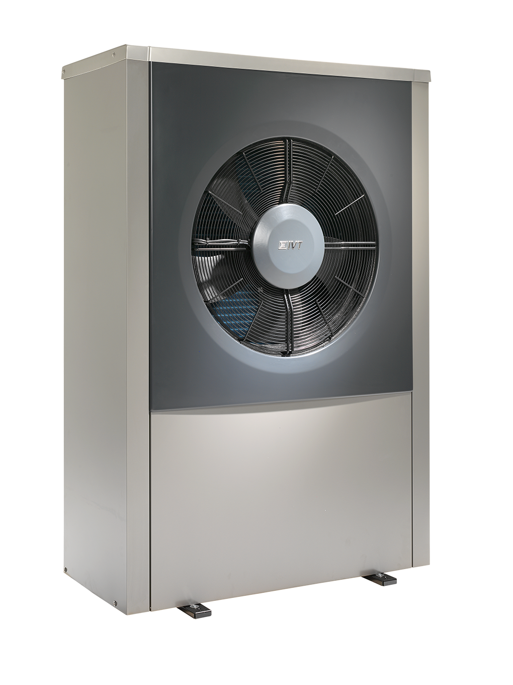 IVT AirX Air Source Heat Pump