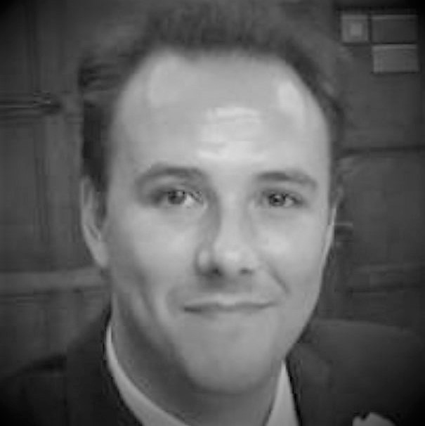 Matthew Townsend Sales Director Alto Energy
