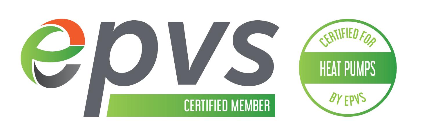 Micro-generation Certification Scheme (MCS)