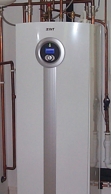IVT Heat Pump_cropped.jpg