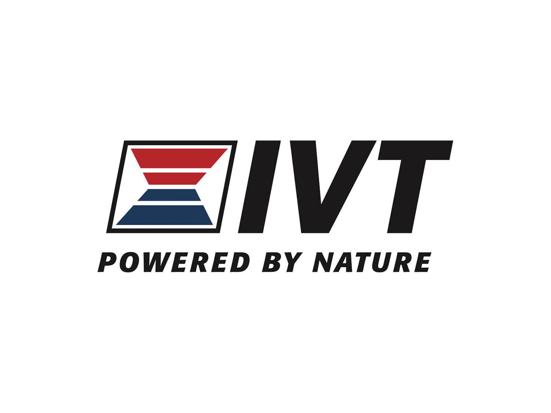 IVT Heat Pumps (Bosch Thermotechnology)