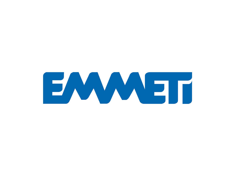 Emmeti Premium Underfloor Heating