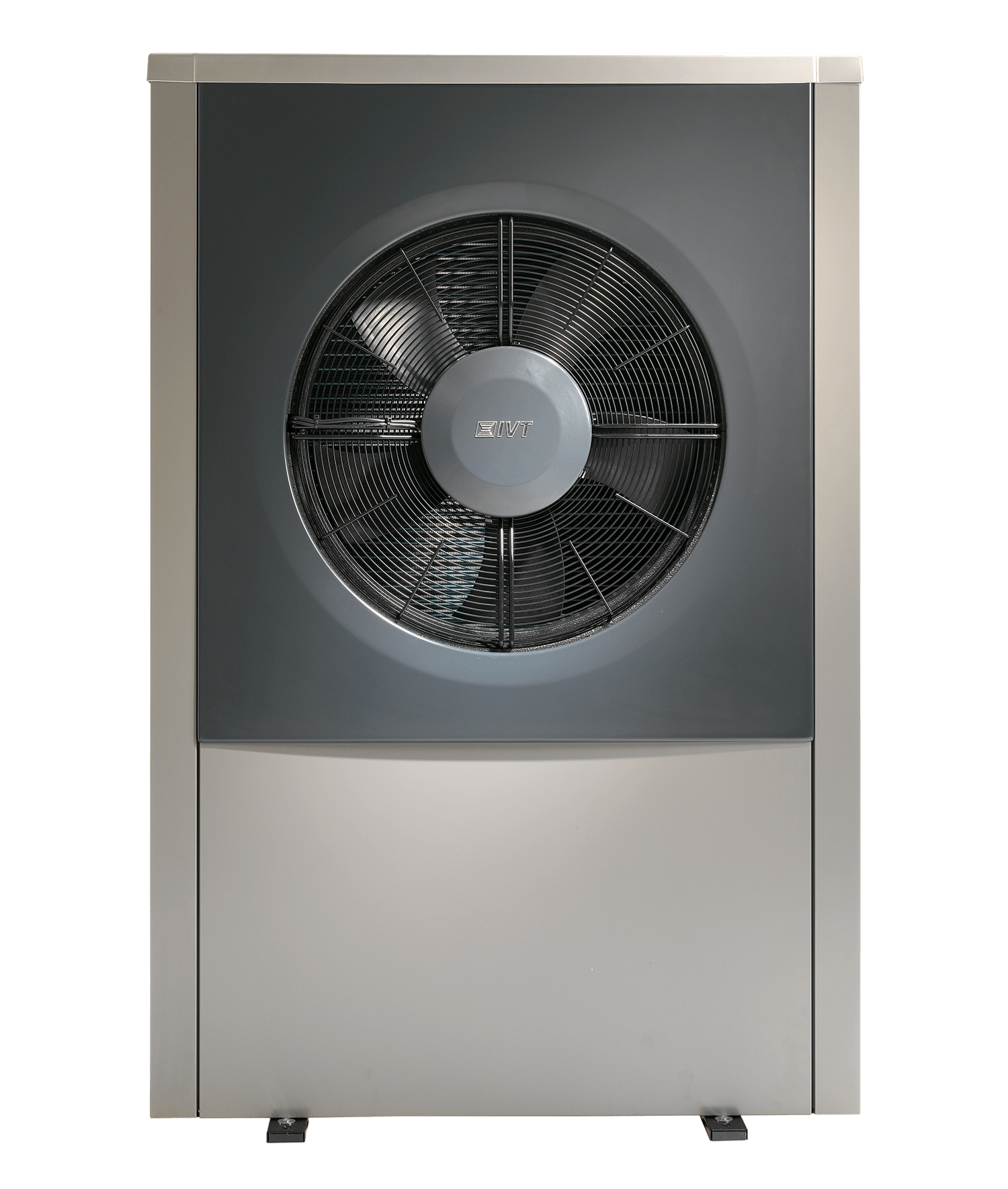IVT AirX Air Source Heat Pump 2.png