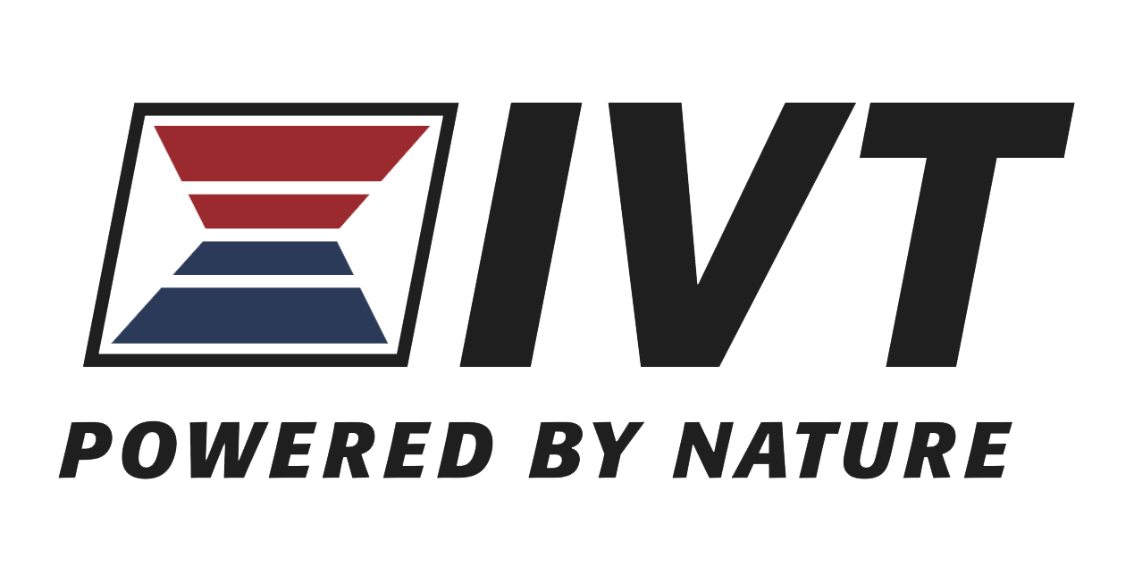 IVT Powered By Nature_no background (1).png