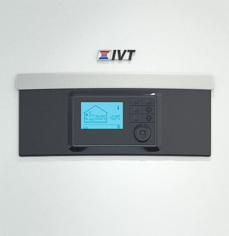 ivt-airx-display.jpg