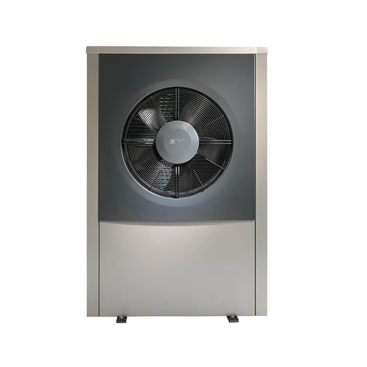 IVT AirX Air Source Heat Pump_AirX Blog Series.jpg