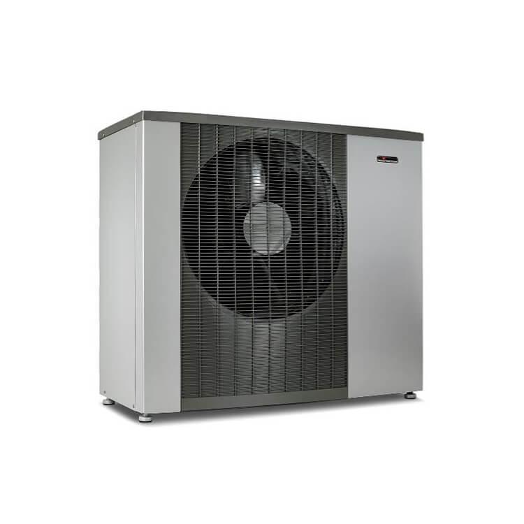 Nibe Air Source Heat Pump.jpg