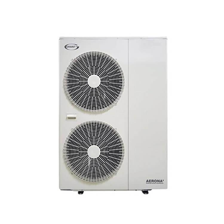 Grant Air Source Heat Pump.jpg