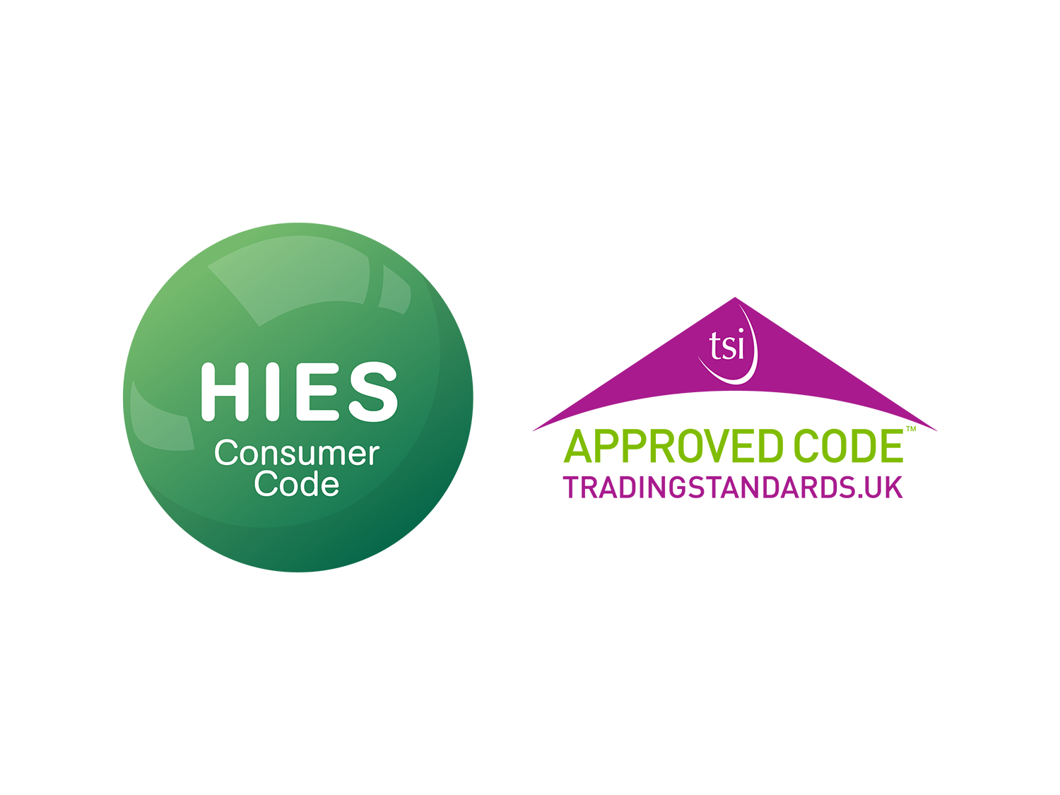 The Home Insulation & Energy Systems Quality Assured Contractors Scheme (HIES)
