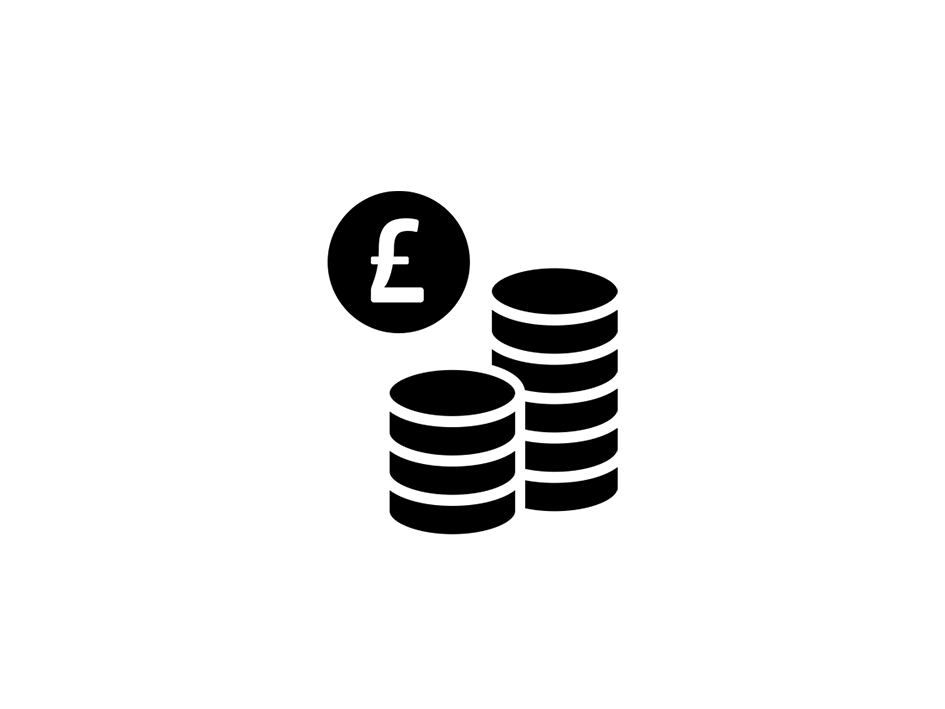 Receive generous Government payments through heat pump finance