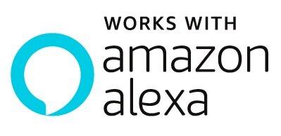 works-with-amazon-alexa.jpg