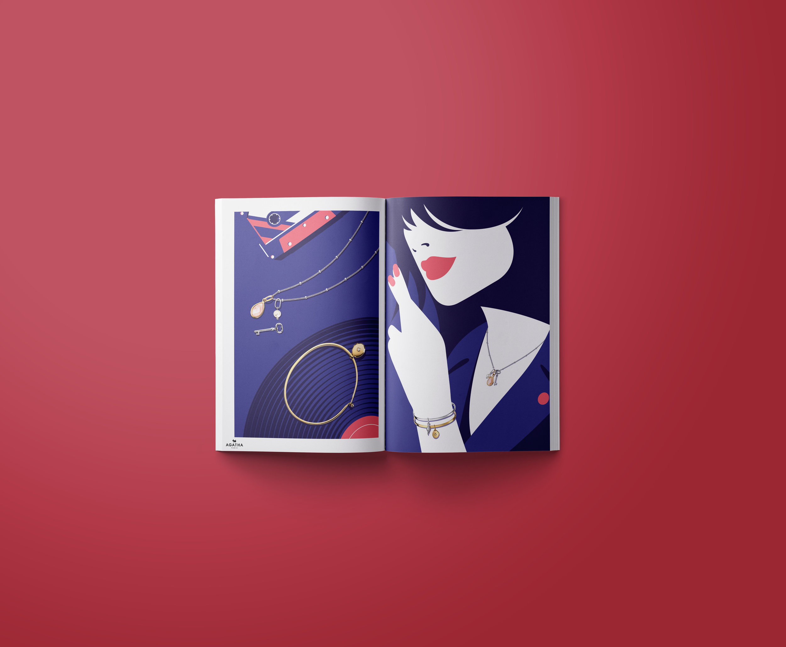 BATS-agatha-inter-catalogue-3.jpg