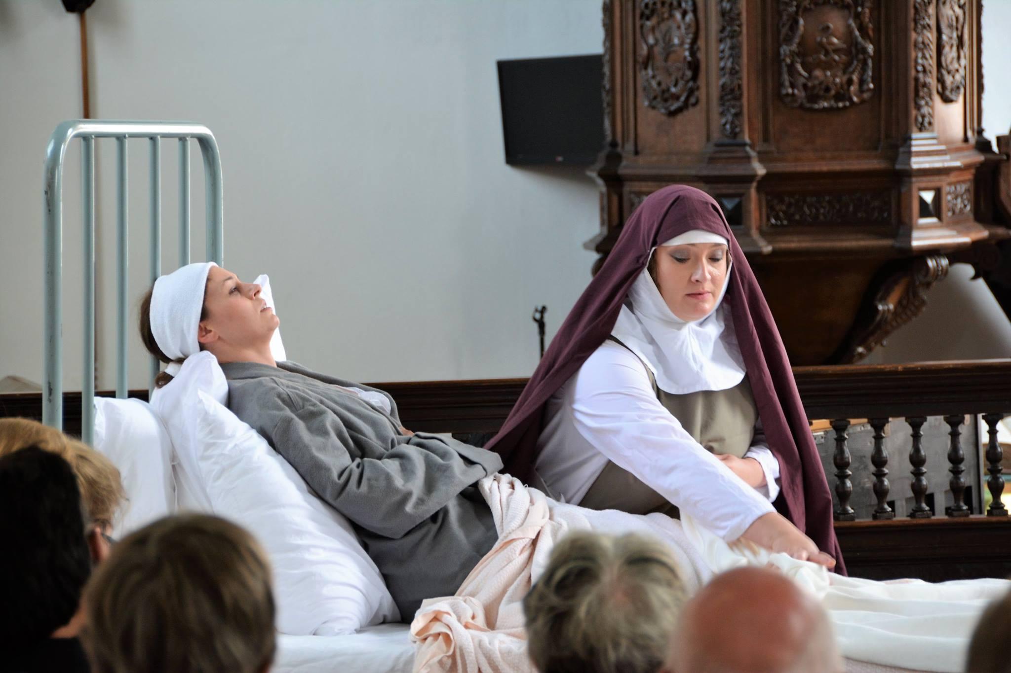 Carmeltes 9.jpg