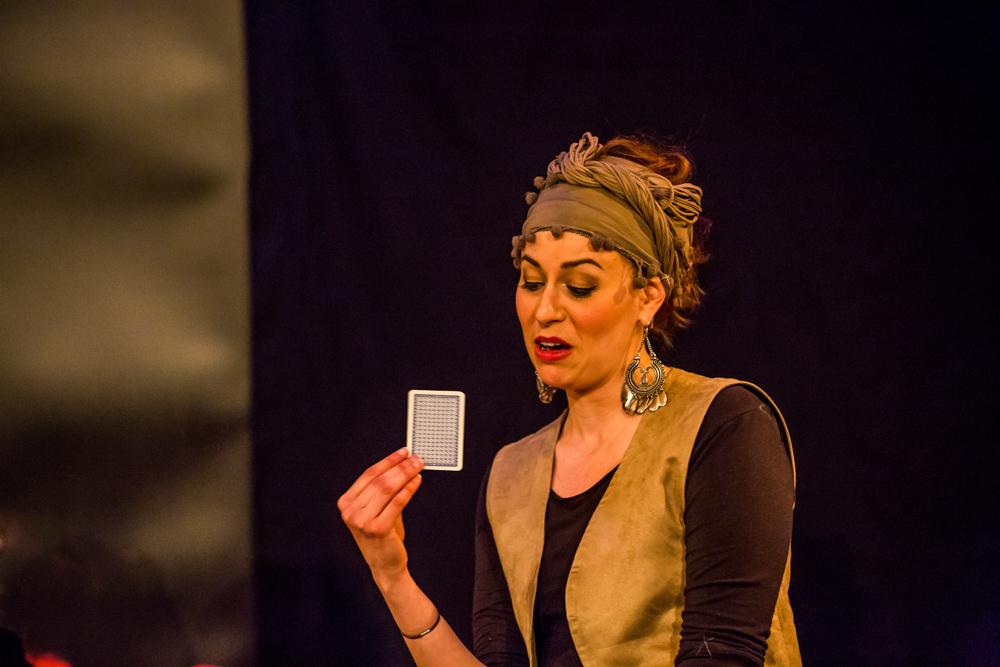 Rogue Opera, 30May2018, photo credit Cristina Schek  (593).jpg
