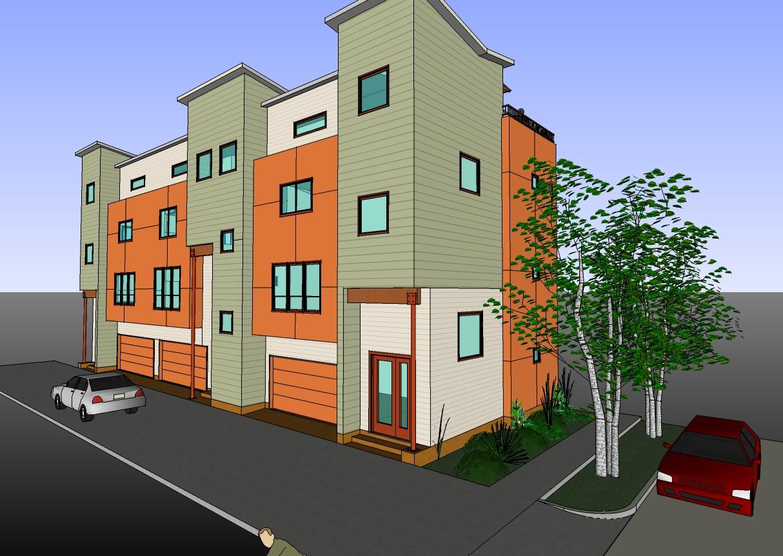 villas phase 3 - b.jpg