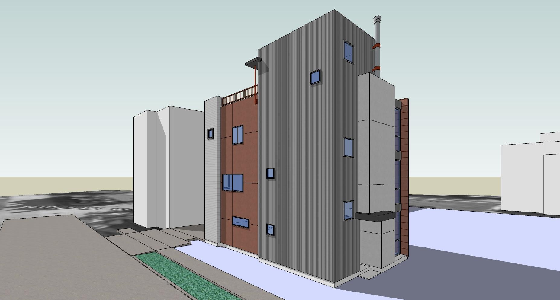 street elevation.jpg