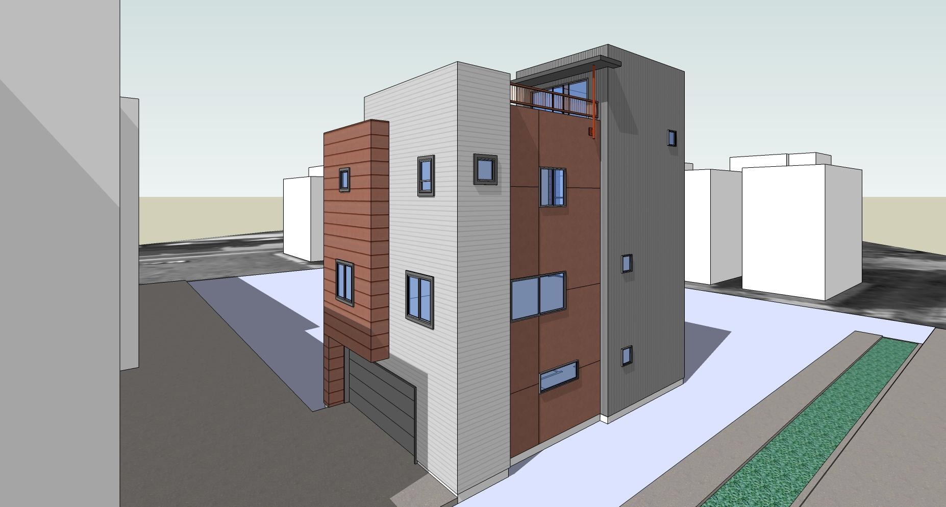 street elevation 2.jpg