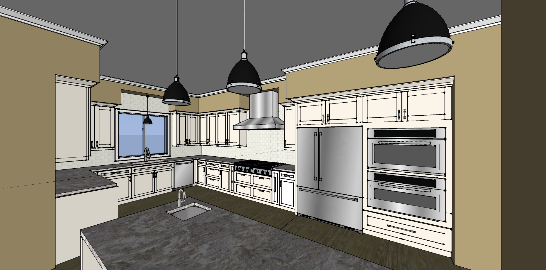 kitchen 1A.jpg