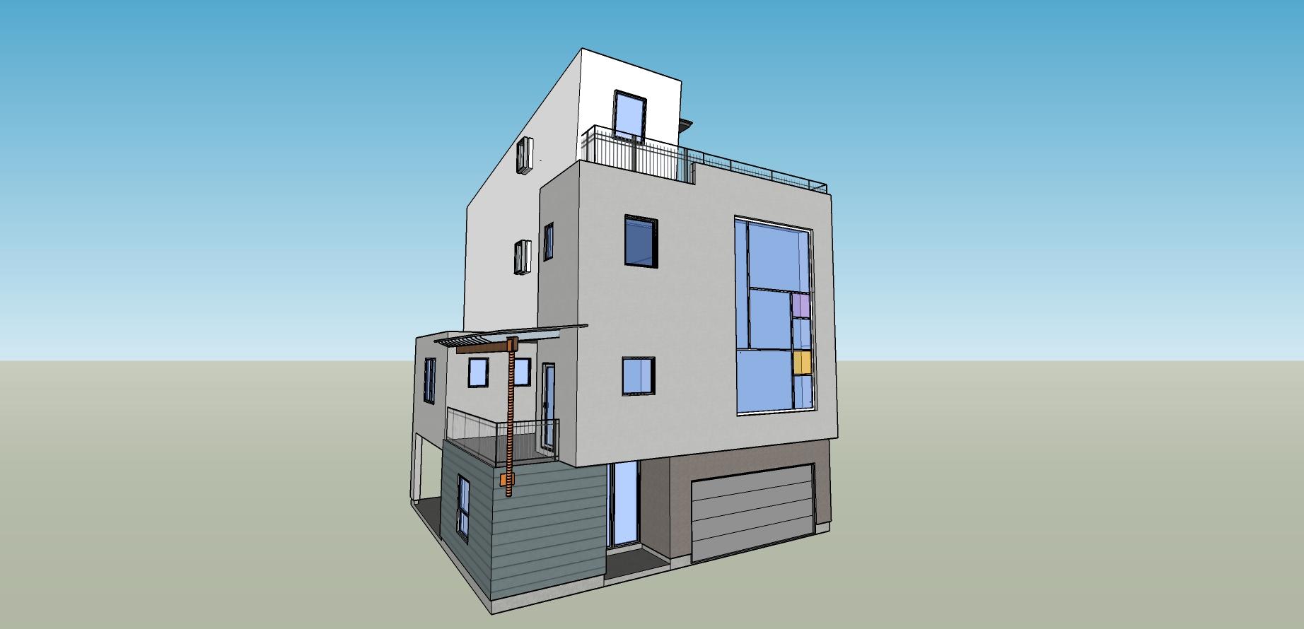 End unit front elevation.jpg
